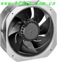 德国EBMPASPT交流散热风扇W2E250-HJ28-01