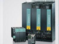 西门子6SE70系列变频器