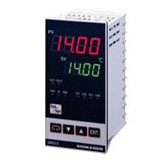 岛电温控器SRS14