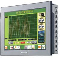 普洛菲斯触摸屏,人机界面GP2401-TC41-24V